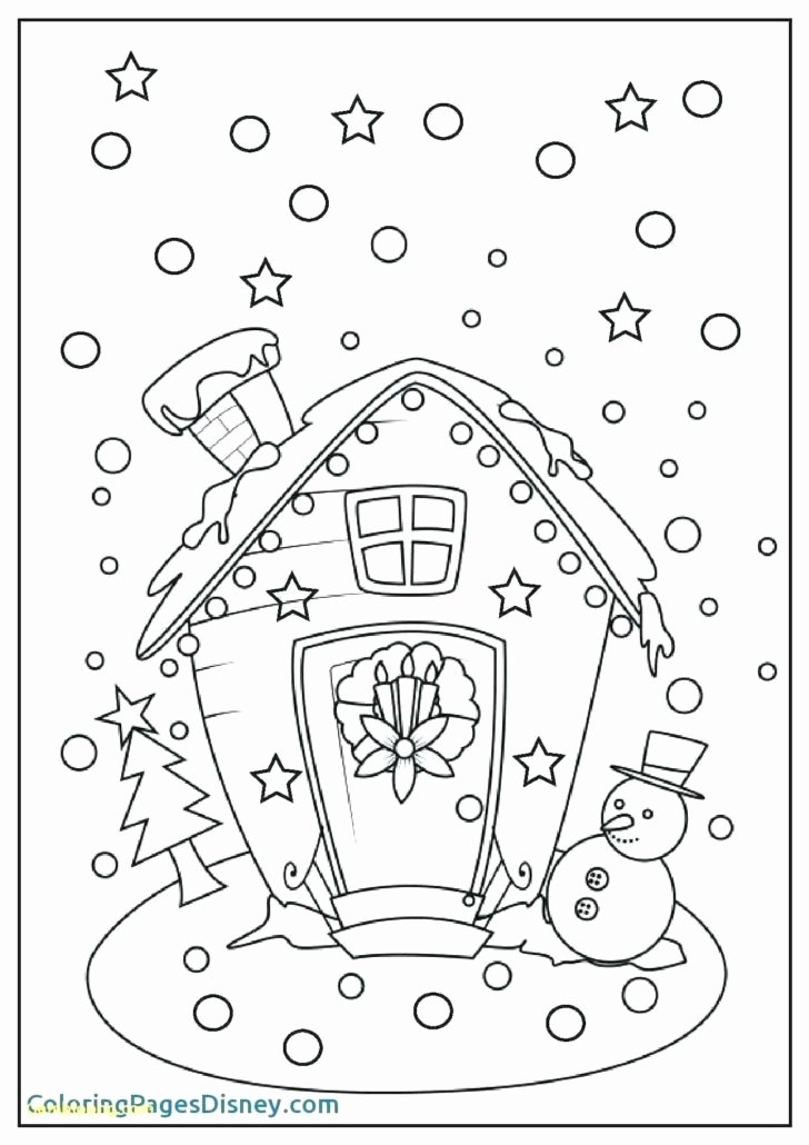 Holiday Math Worksheets Middle School Best Of Worksheet Color Awesomeiplication Coloring Image Halloween