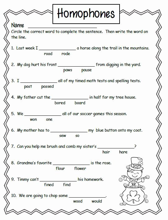 Homophones Worksheets for Grade 5 Printable 148bd18bfffeae7f57e43f8d26bb5ab1 541—707