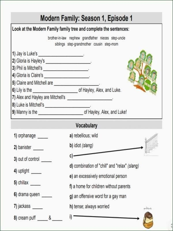 Hunting the Elements Worksheet Answers Fresh 50 Hunting the Elements Worksheet Answers In 2020