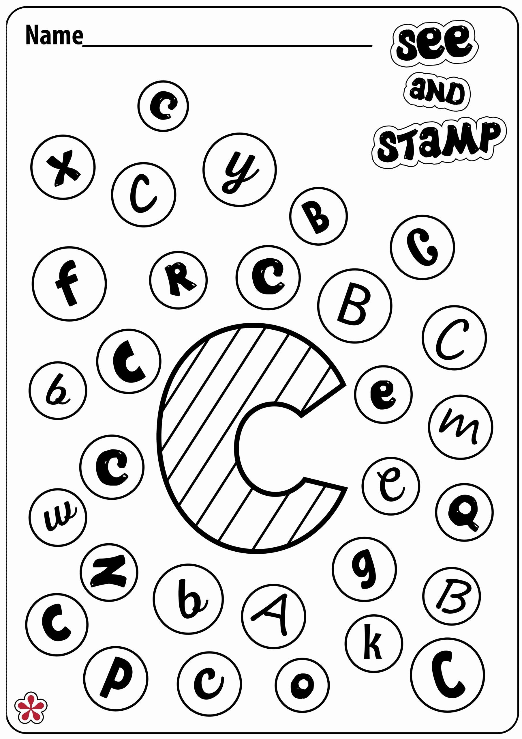 Imagery Worksheets for Middle School Kids Worksheet Ideas Letter Worksheets Find Flash Free Imagery
