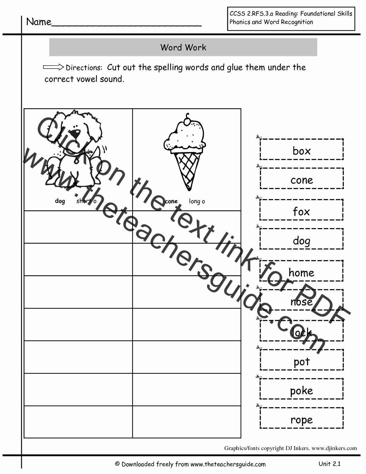 Inflected Endings Worksheets 2nd Grade Ideas Ing Inflected Worksheet