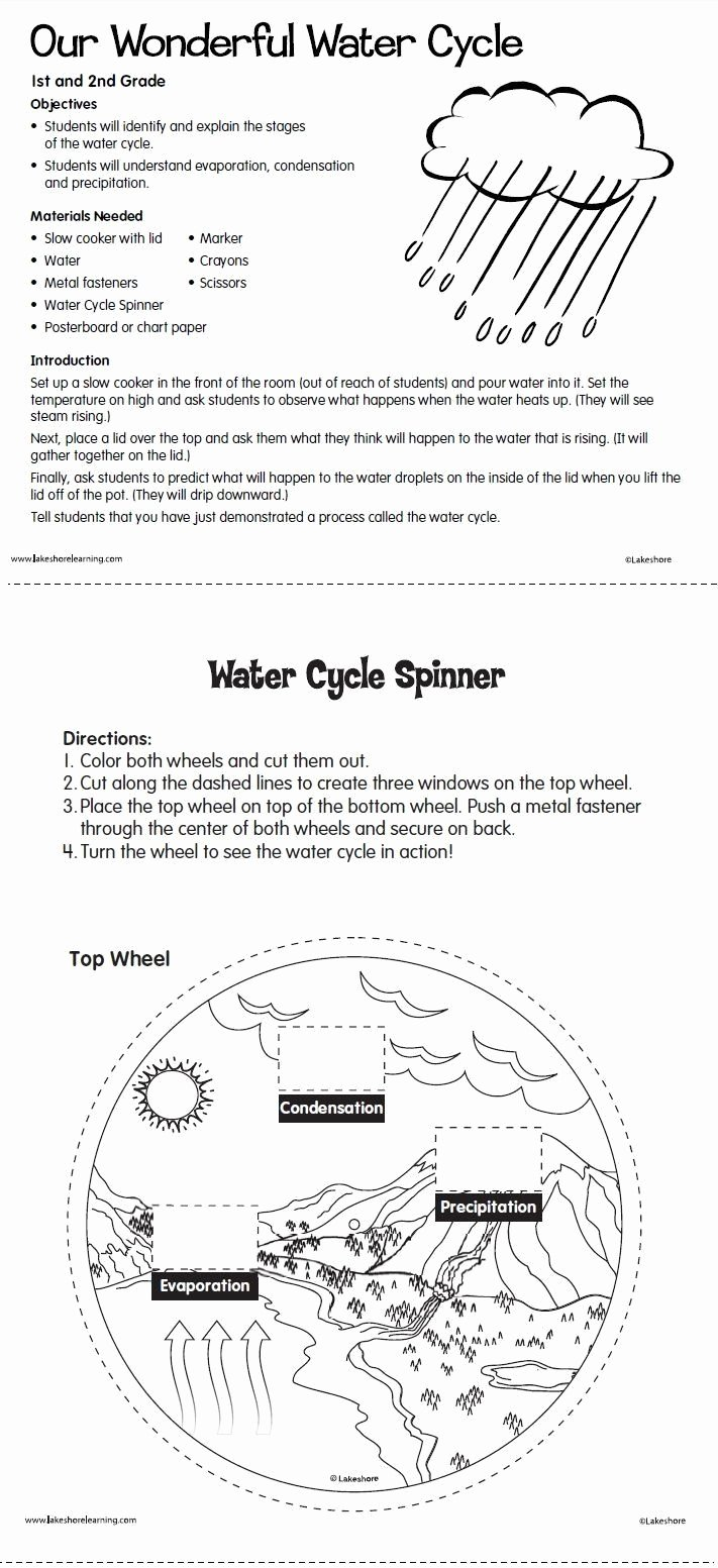 Integrated Science Cycles Worksheet Answers Ideas Pin On Printable Blank Worksheet Template