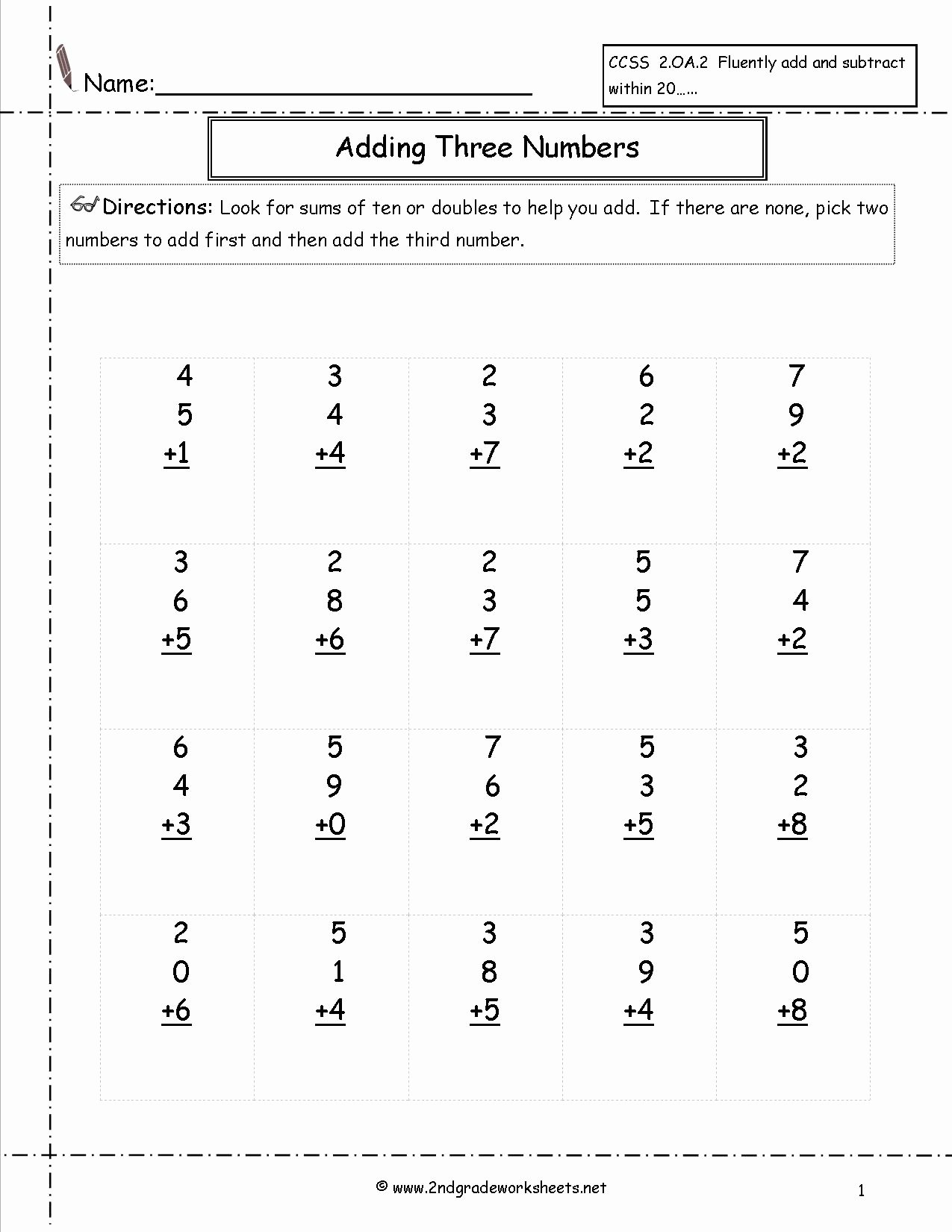 Istep Practice Worksheets 5th Grade Fresh Worksheet Staar Test 5th Grade Matheets Printable and 3rd