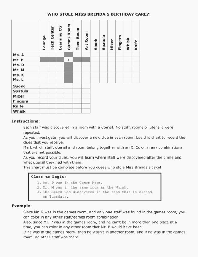 Istep Practice Worksheets 5th Grade Lovely Logical Reasoning Worksheets for Grade 43 Pdf Elegant 43