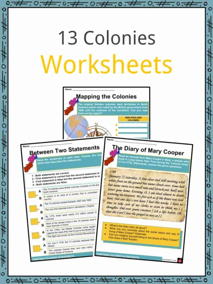 Jamestown Colony Worksheet 5th Grade Best Of Colonial America Jamestown Worksheets