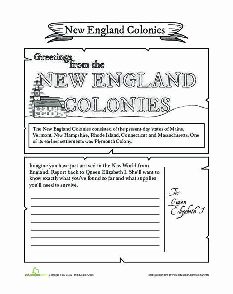 Jamestown Colony Worksheet 5th Grade Ideas Pin On Printable Grade Worksheet Templates