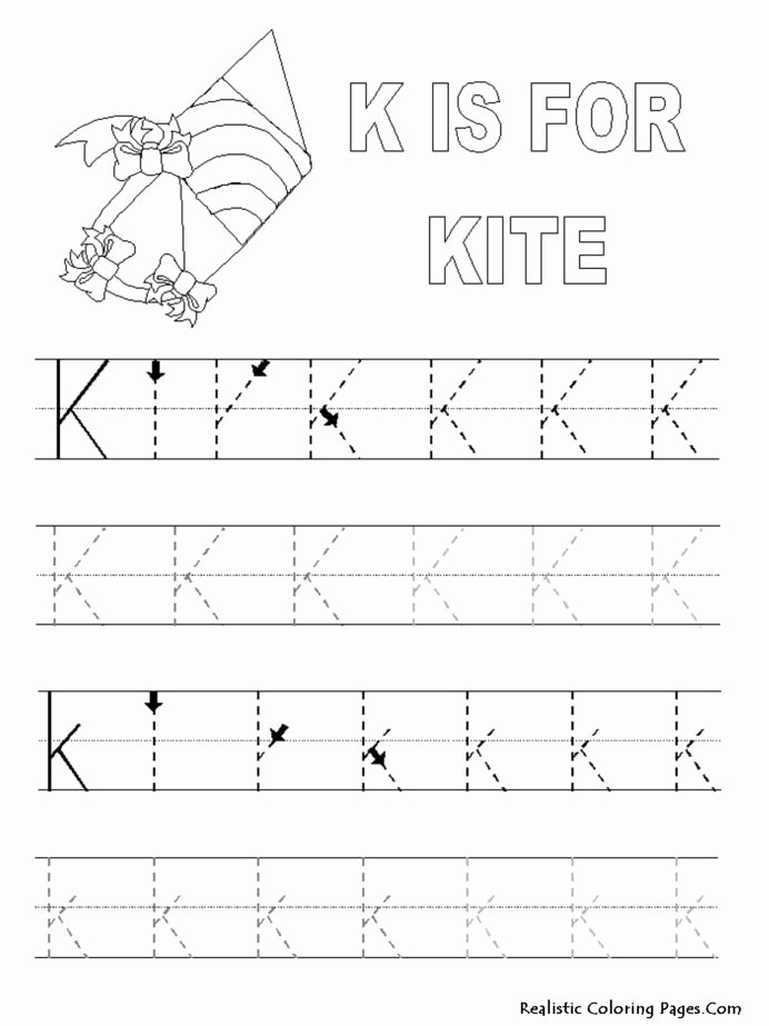 K5 Learning Math Grade 4 New K5 Learning Worksheets Printable and Activities Learn