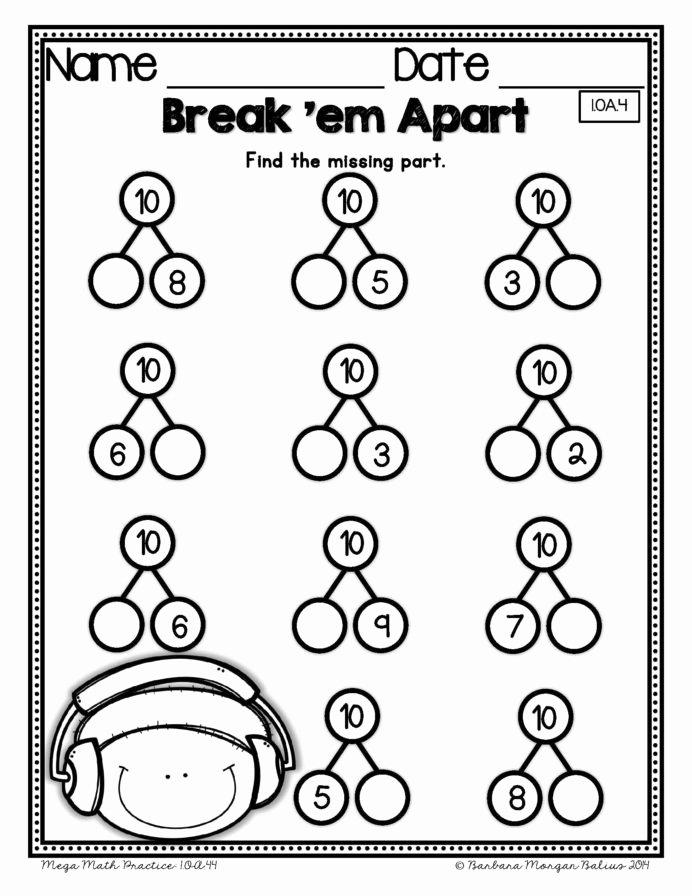 Kindergarten Addition Word Problems Worksheets Fresh Worksheet Addition Practice for Kindergarten Uncategorized