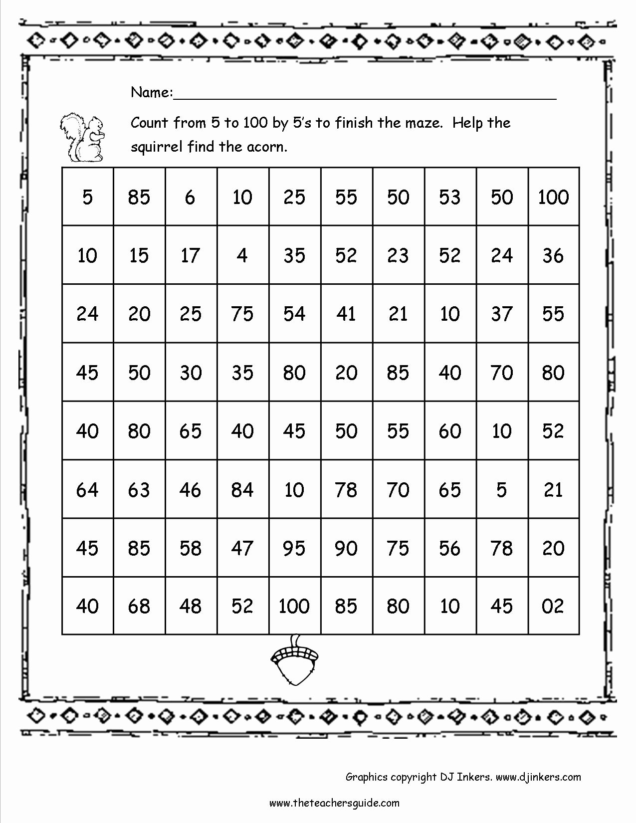 Last Days Of School Worksheets Inspirational Day Worksheets Kids Activities Printable Coloring the