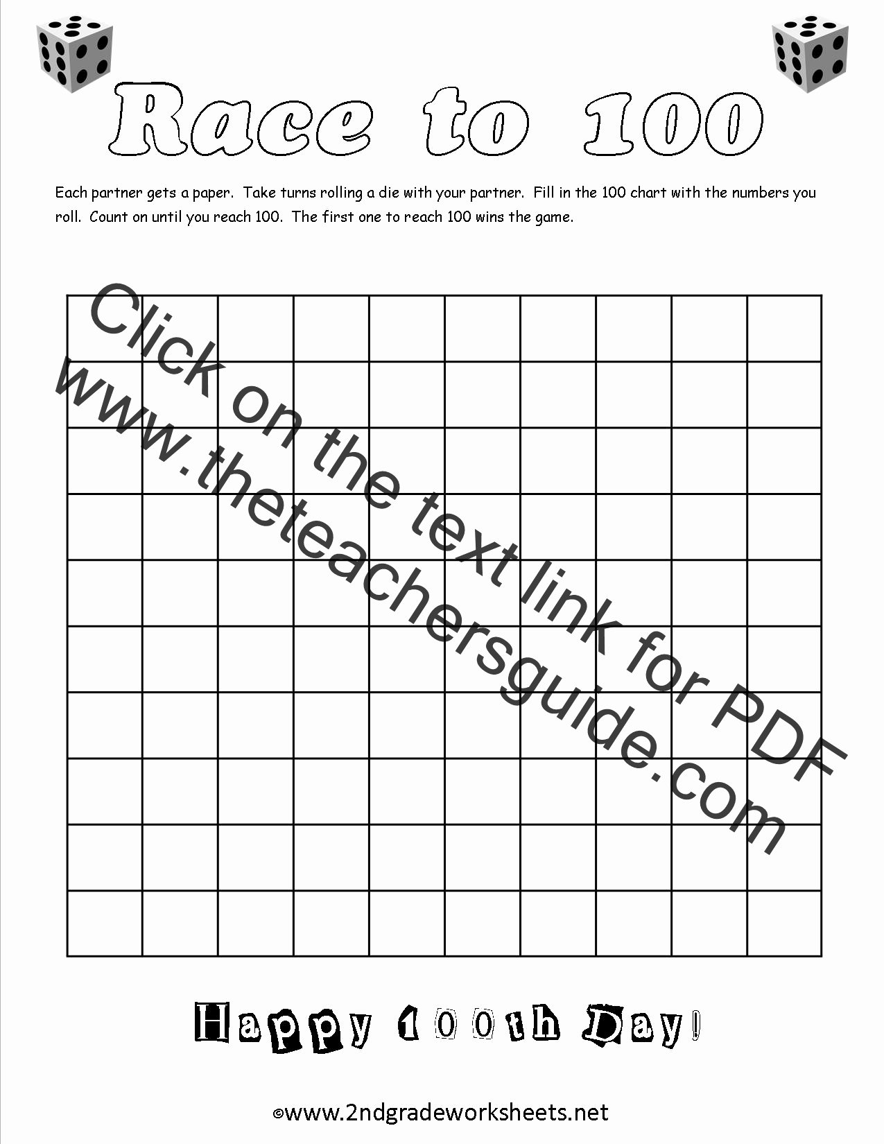 Last Days Of School Worksheets New 19 Best 100 Day Worksheets Images On Worksheets Ideas