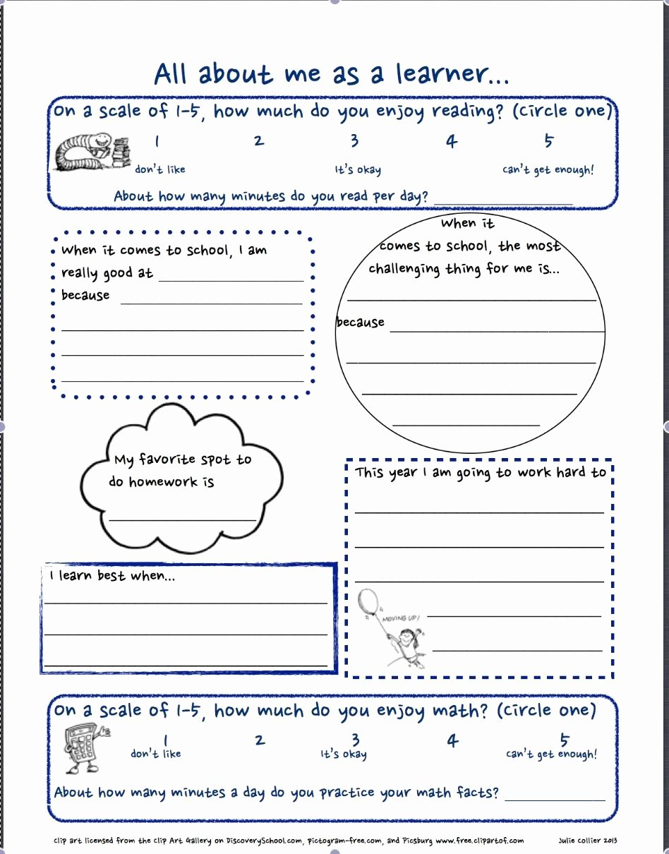 Last Days Of School Worksheets top Pin by Julie Taylor On Beginning Of the Year