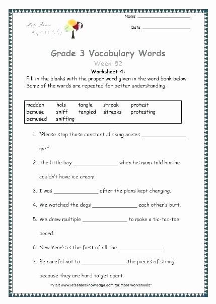 Life Skills for Adults Worksheets Lovely Worksheet Mathets for Grade Printable Times Life Skills