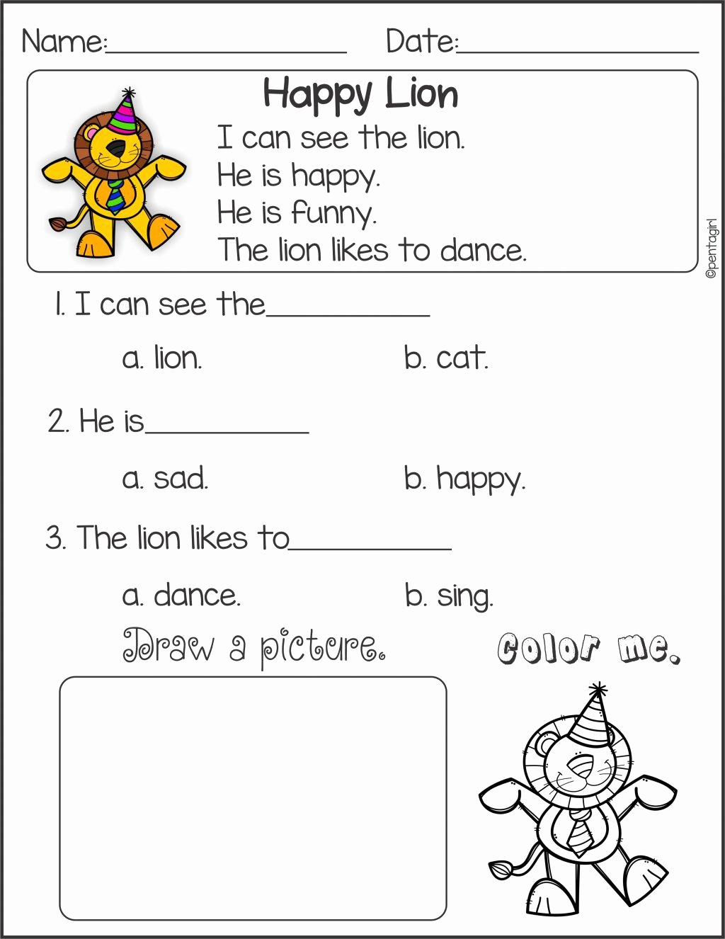 Line Graph Worksheets 5th Grade Best Of Worksheet Free Printable Reading Prehension Worksheets