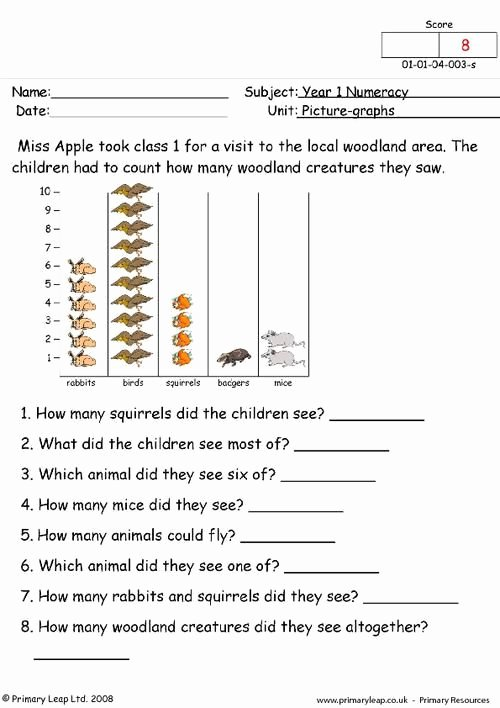 Line Plot Worksheets 2nd Grade Free Image Result for Handling Data Worksheets Grade 2nd