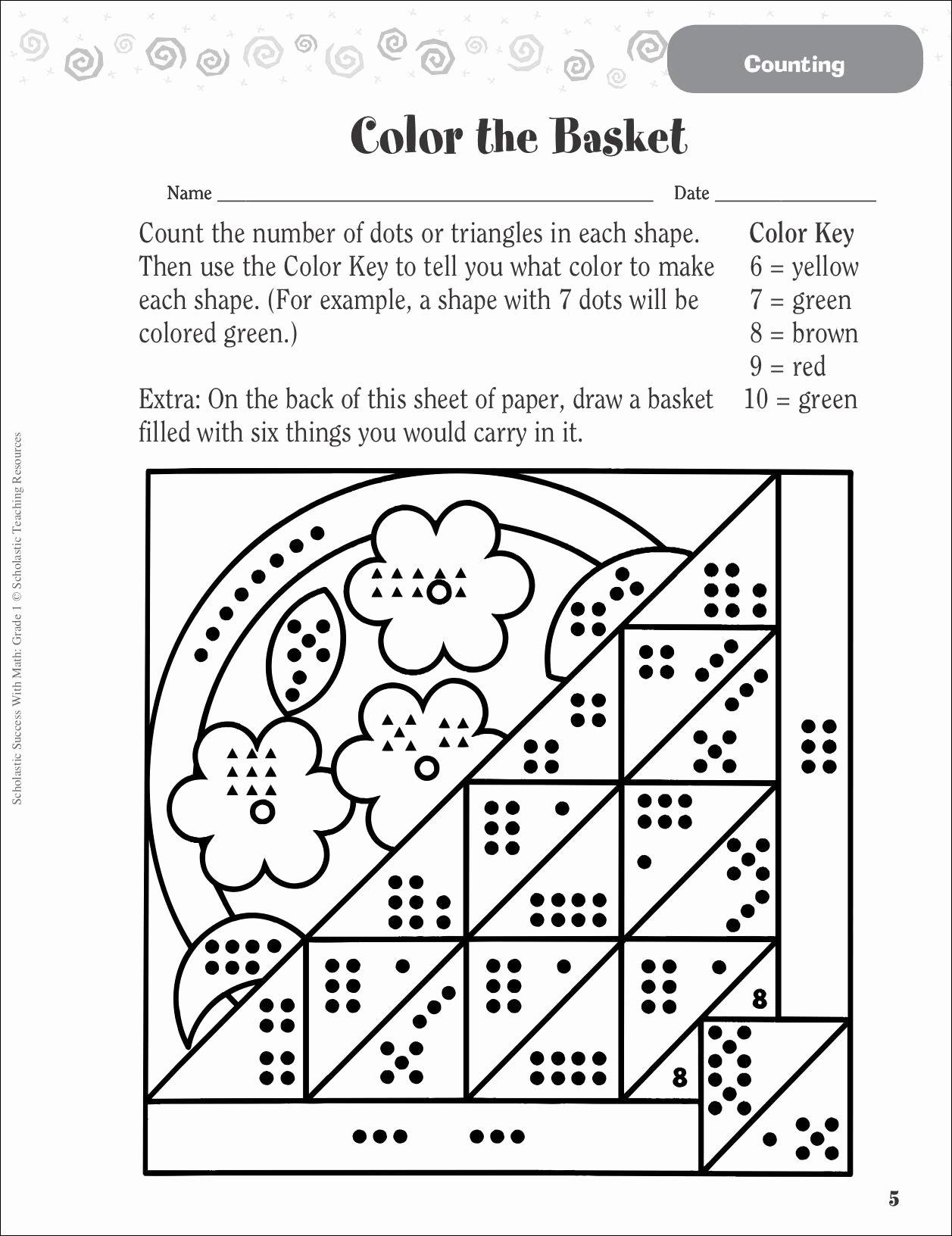 Linear Function Word Problems Worksheet Printable Worksheet Ideas Year Prehensionorksheets Freeorksheet