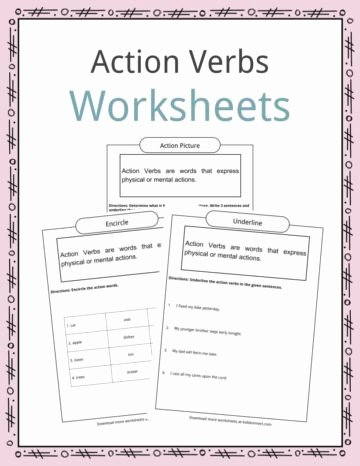Literary Elements Worksheet High School Kids Literary Devices Worksheets Lesson Plans & Resources