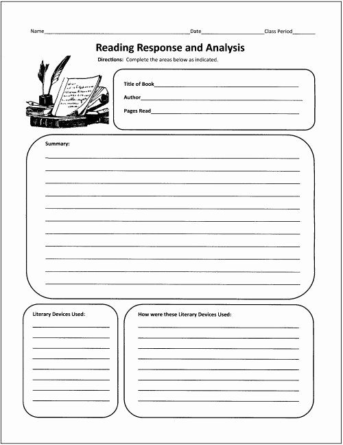 Literary Elements Worksheets High School Ideas Literary Elements Worksheets High School Free Graphic