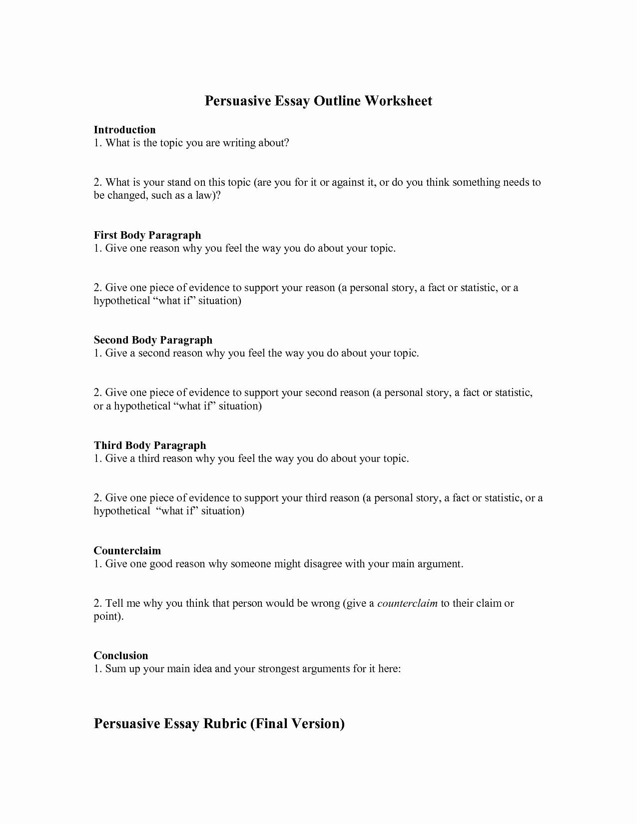Logical Fallacies Worksheet High School Lovely Logical Fallacies Worksheet High School Logical Fallacies