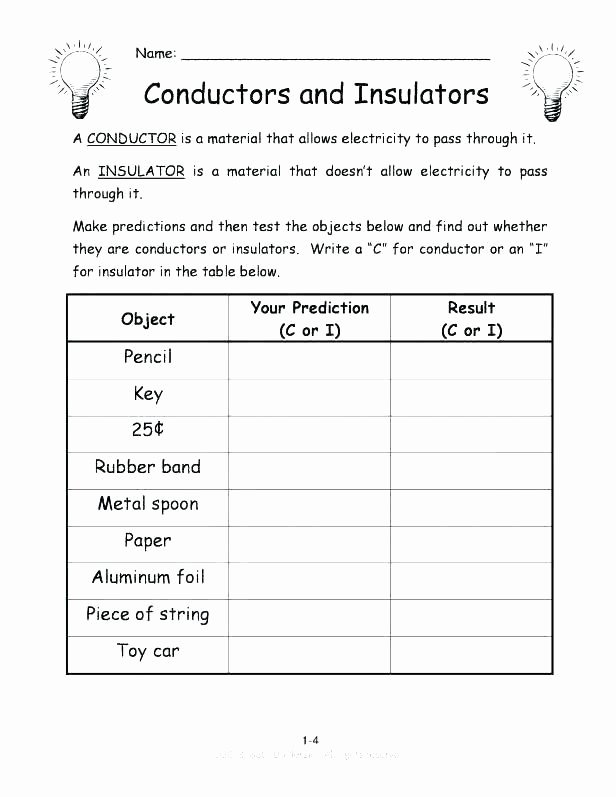 Making Predictions Worksheet 2nd Grade top Pin On Editable Grade Worksheet Templates