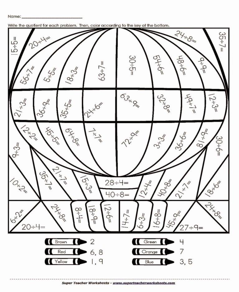 Math Coloring Worksheets 7th Grade Fresh Printable Coloring Pages for 7th Graders Th Grade Math
