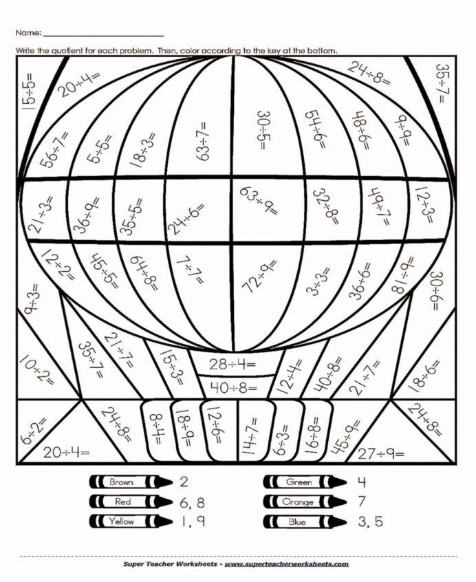 Math Coloring Worksheets 7th Grade Ideas Printable Coloring for 7th Graders Th Grade Math Colouring