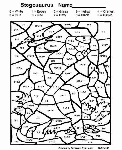 Math Coloring Worksheets 7th Grade Inspirational Math Coloring Pages 7th Grade Ly Coloring Pages