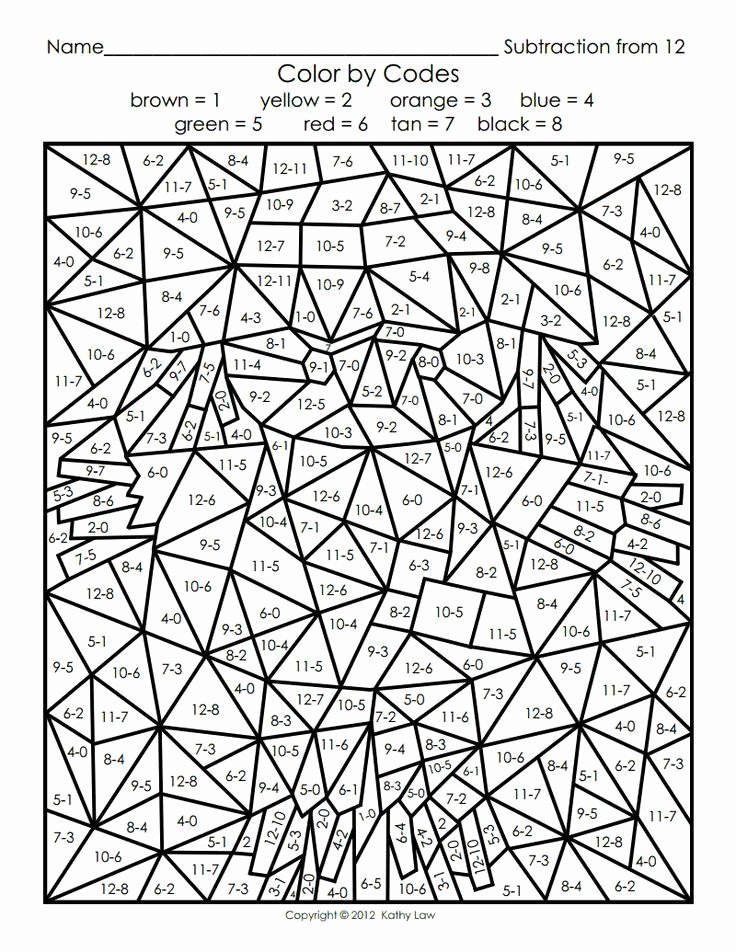 Math Coloring Worksheets Middle School Inspirational Free Printable Coloring Pages