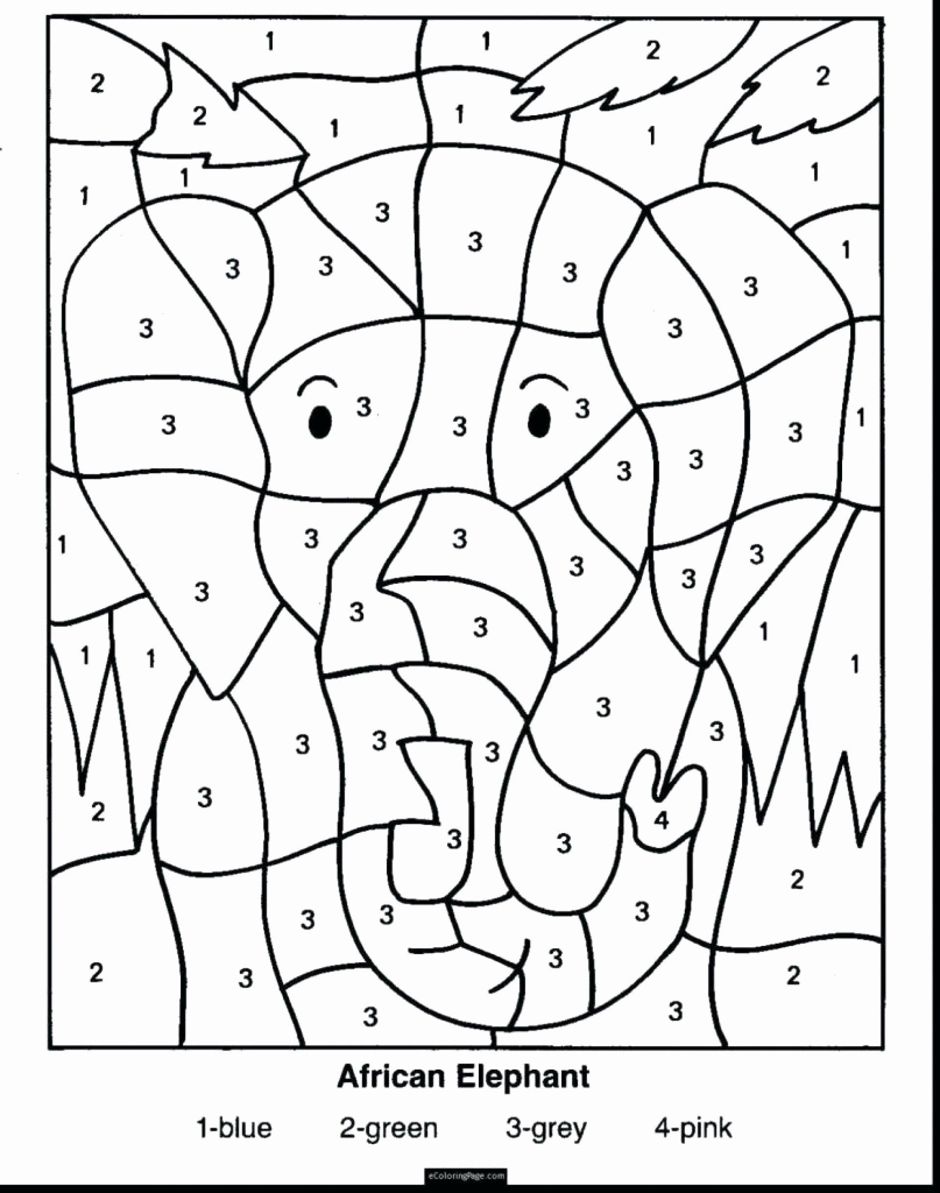 Math Mountain Worksheets 2nd Grade Best Of Math Mountain Worksheets 2nd Grade Mountain Math Worksheet
