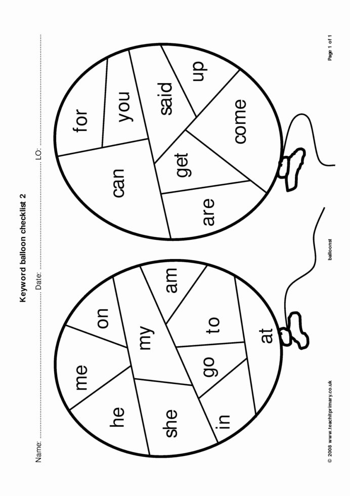 Math Mountain Worksheets 2nd Grade Kids Coloring for Grade at Getdrawings Free Math Mountain