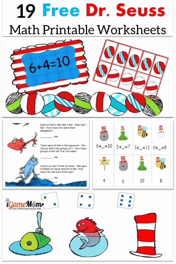 Math Worksheets for Autistic Students Ideas Worksheet Free Printables for Kids with Autism Math