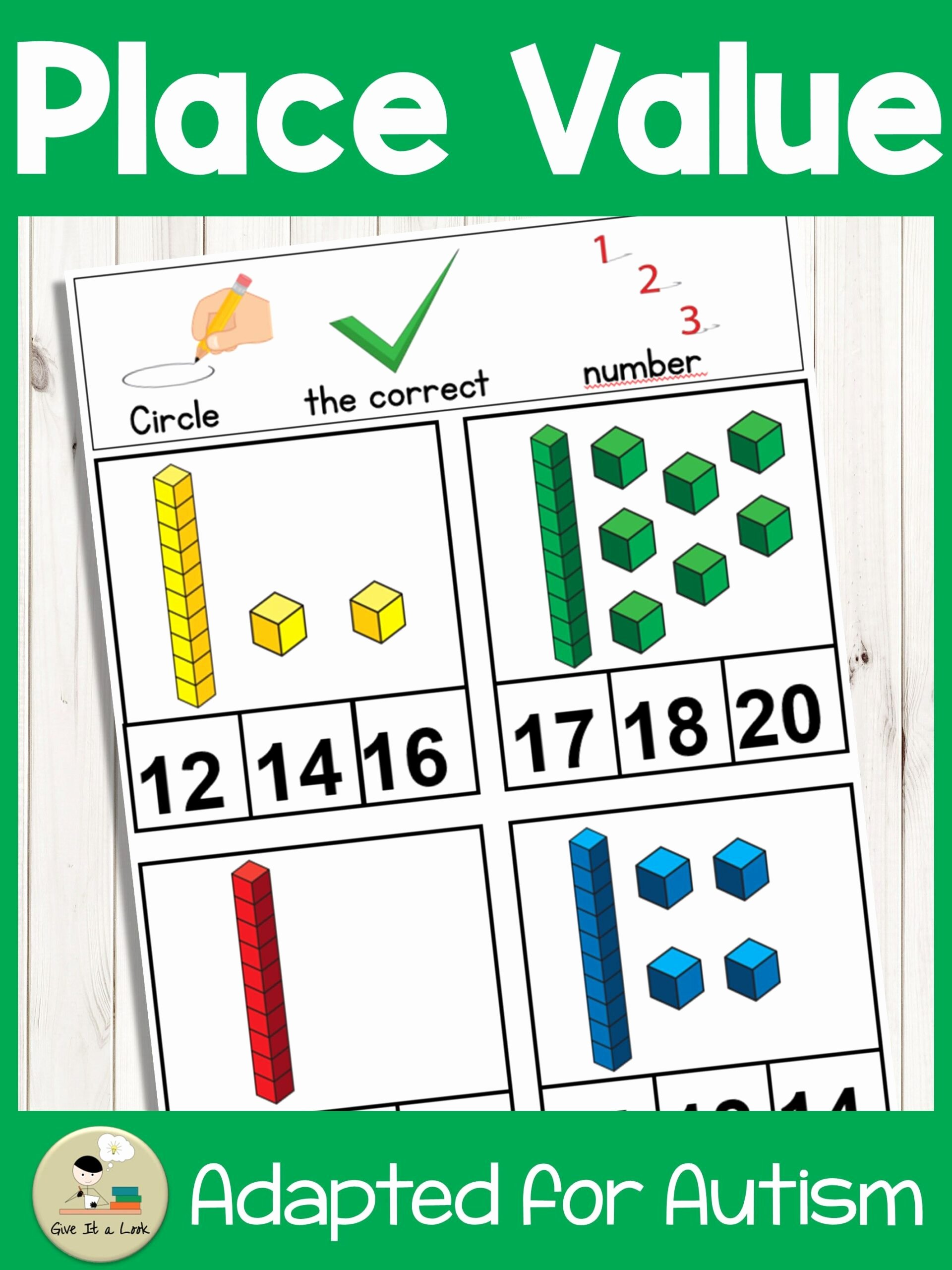 Math Worksheets for Autistic Students Inspirational Prime Number Table Tracing Lines Worksheets for toddlers