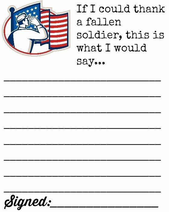 Memorial Day Worksheets Free Printable Inspirational 3 Free Memorial Day Printables