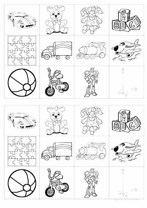 Memory Exercises for Adults Printable Best Of Memory Exercises for Adults Printable Memory Worksheets for