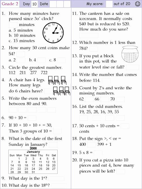 Mental Math Worksheets Grade 6 Ideas 10 Best Mental Maths Worksheets Images