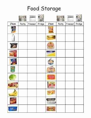 Middle School Life Skills Worksheets New Empowered by them