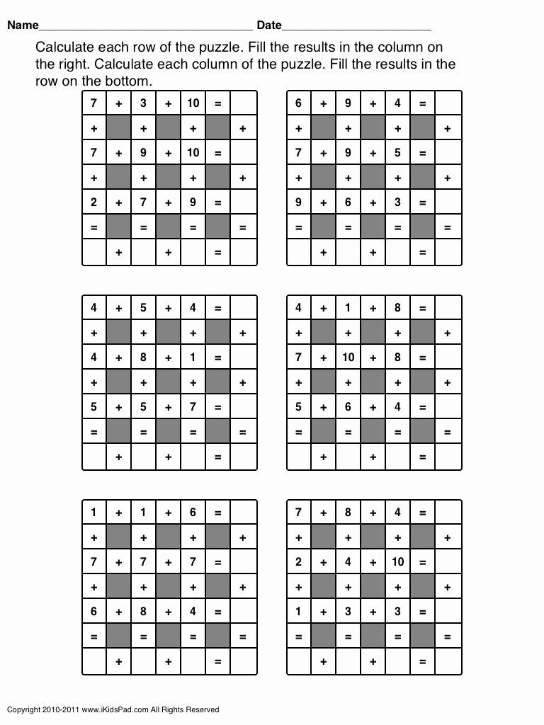 1137b51e6a0db c65a79fc6a