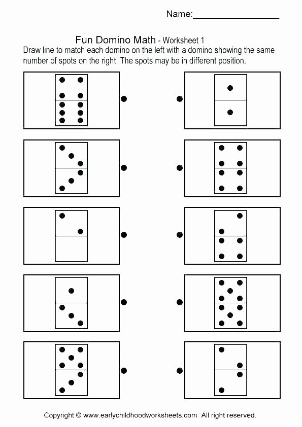 Middle School Math Puzzles Printable Inspirational Coloring Pages 4thade Math Puzzles Pdf Middle School Free