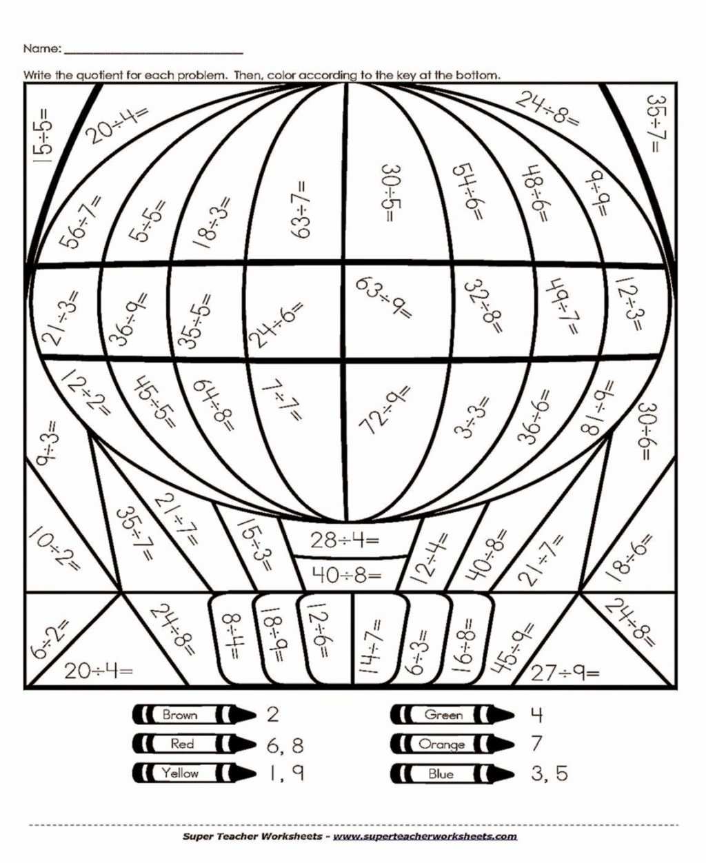 Middle School Math Puzzles Printable Inspirational Worksheet Math Coloring Puzzles Fabulous Picture