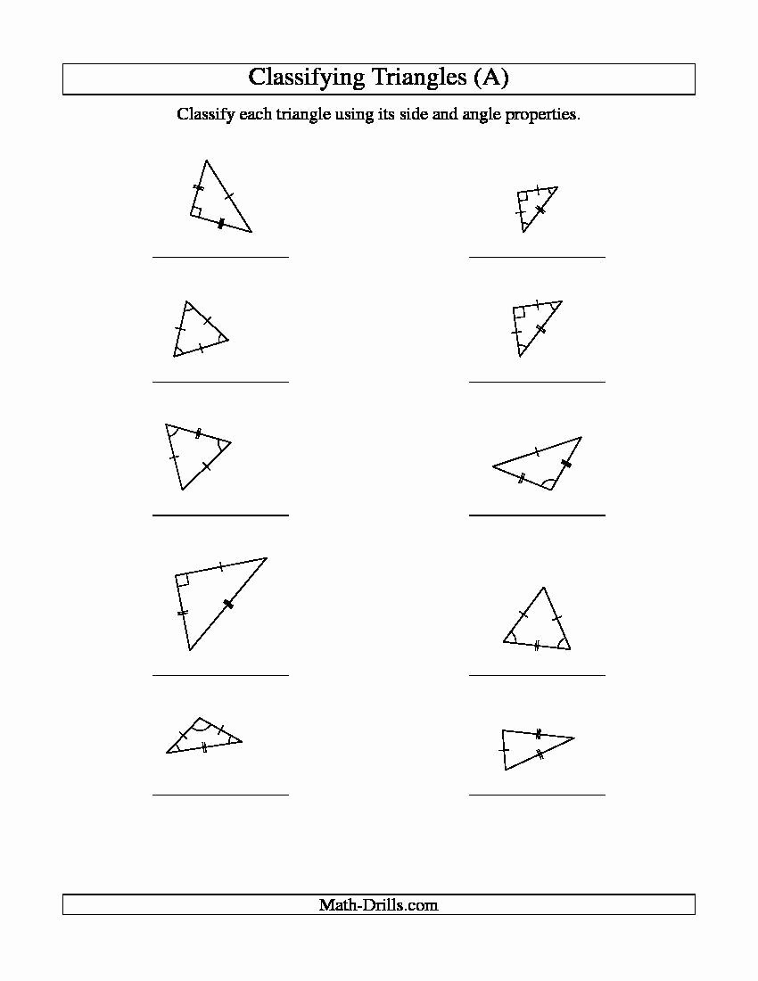 Midsegment theorem Worksheet Answer Key Lovely 20 Midsegment theorem Worksheet Answer Key In 2020