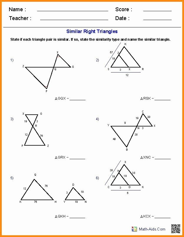 Midsegment theorem Worksheet Answer Key Lovely Midsegment theorem Worksheet Answer Key Angles In A Triangle