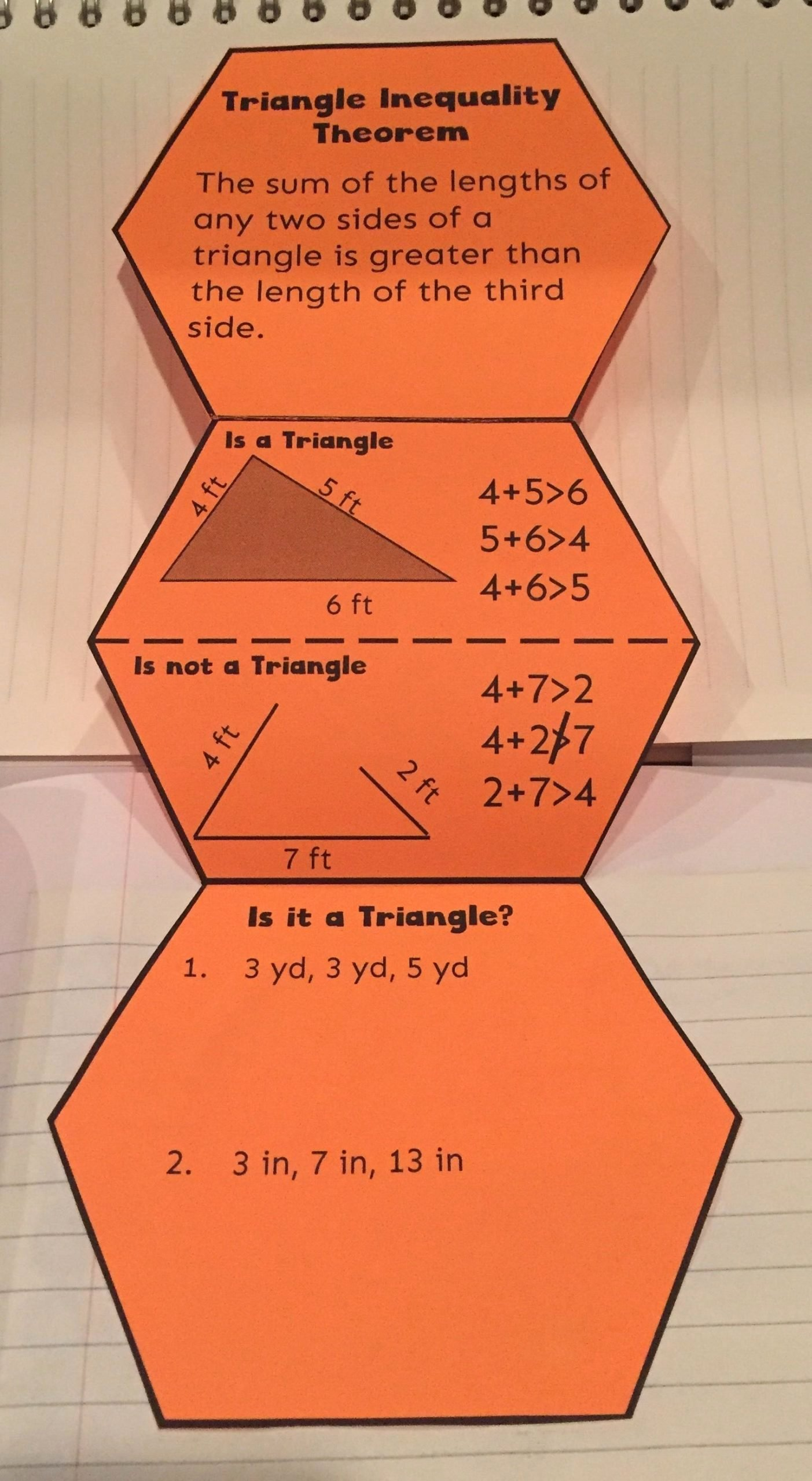 Midsegment theorem Worksheet Answer Key Printable Triangle Midsegment theorem Worksheet