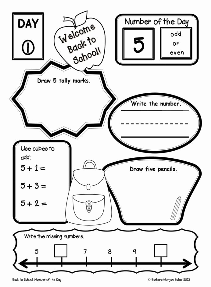 Multiplication Facts Worksheet Generator Free top Generationinitiative Make to First Grade 3rd Multiplication