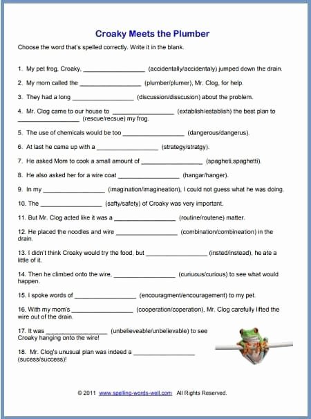 Mood Worksheets for Middle School Ideas Mood Worksheets for Middle School In 2020
