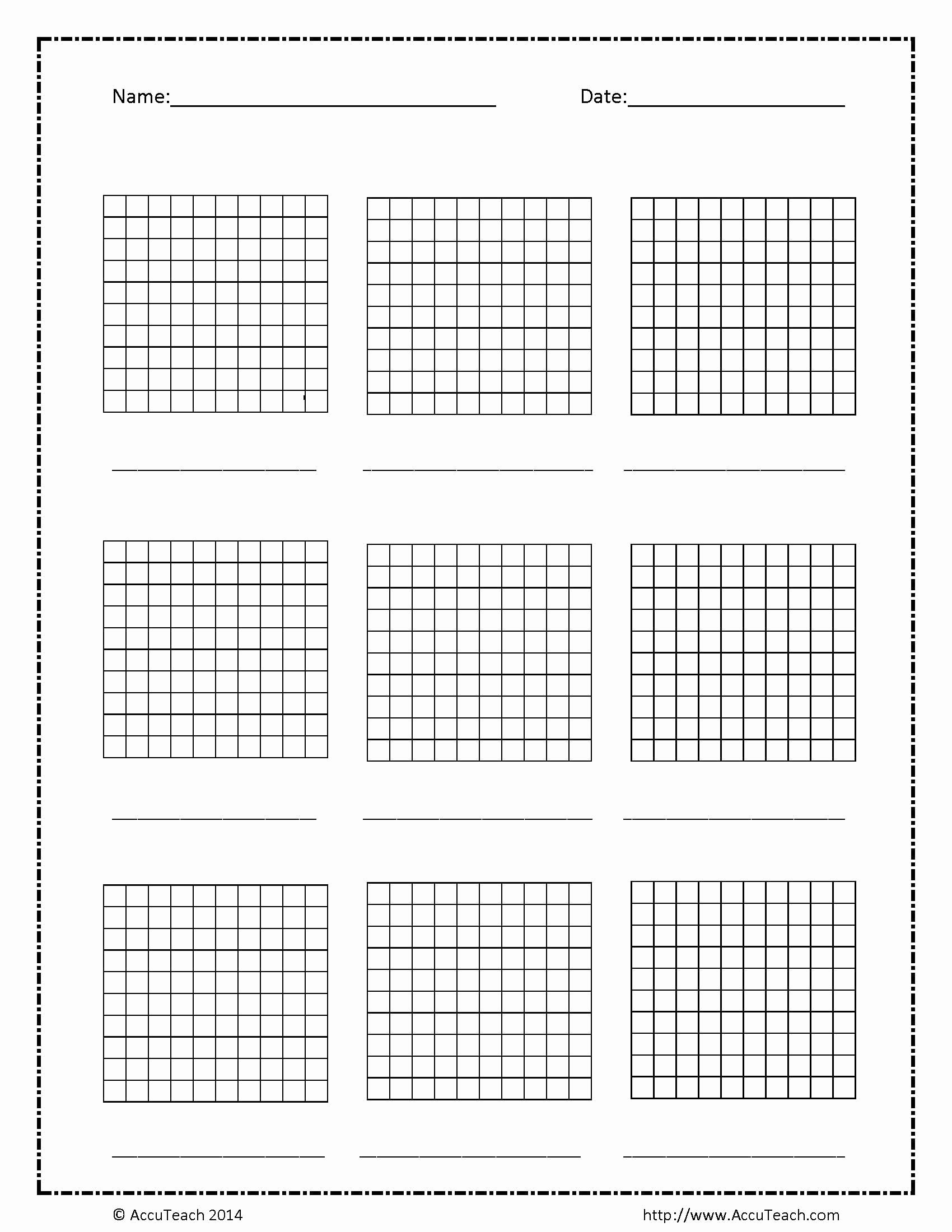 Multiplying Fractions area Model Worksheet Free Dividing Fractions Using Models Worksheet
