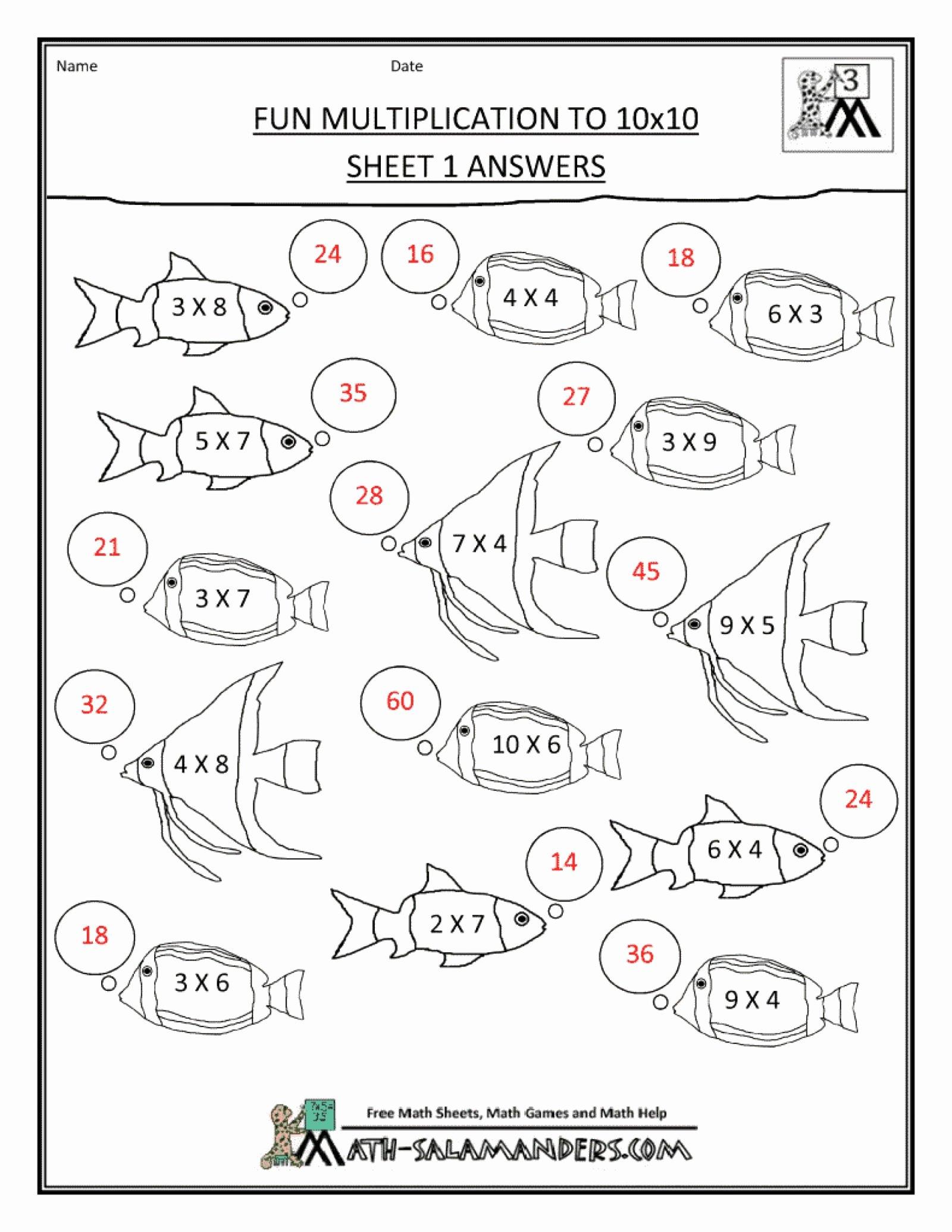 Music Worksheets for Middle School Inspirational Worksheet Kids Worksheet Simplifying Radicals with