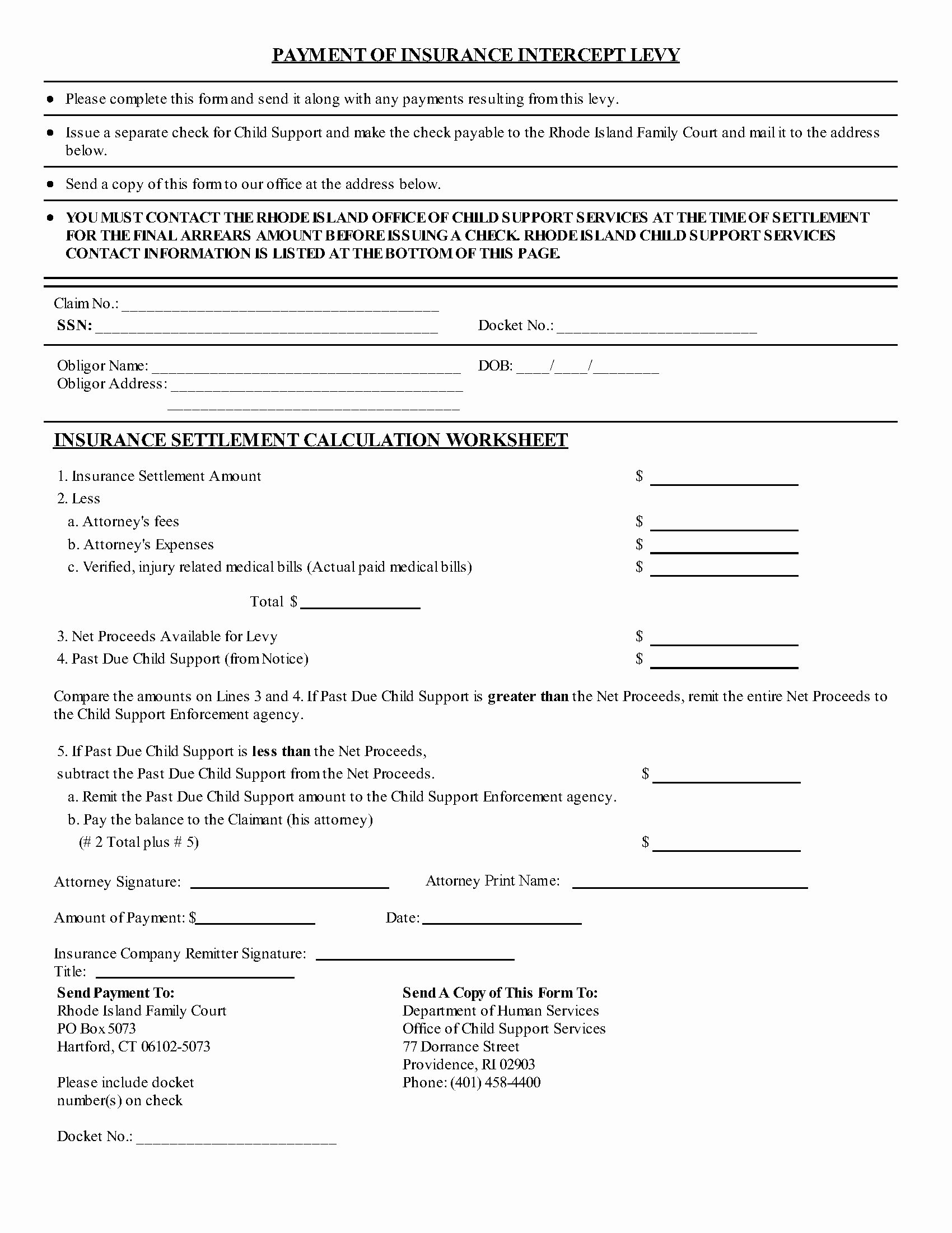 Nc Child Support Worksheet C Ideas Nc Child Support Worksheet Nidecmege
