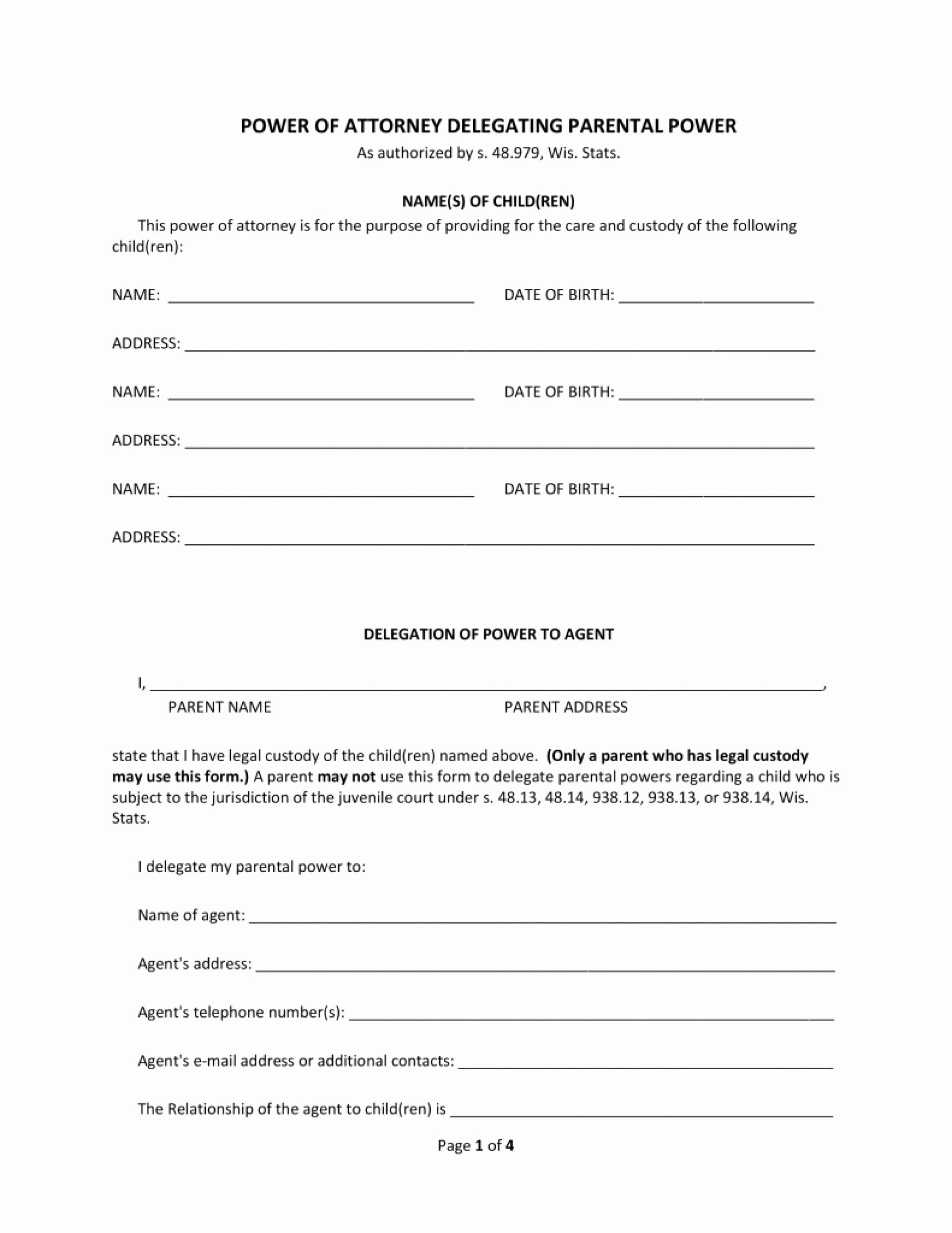 Nc Child Support Worksheet C Inspirational Nc Child Custody Worksheets