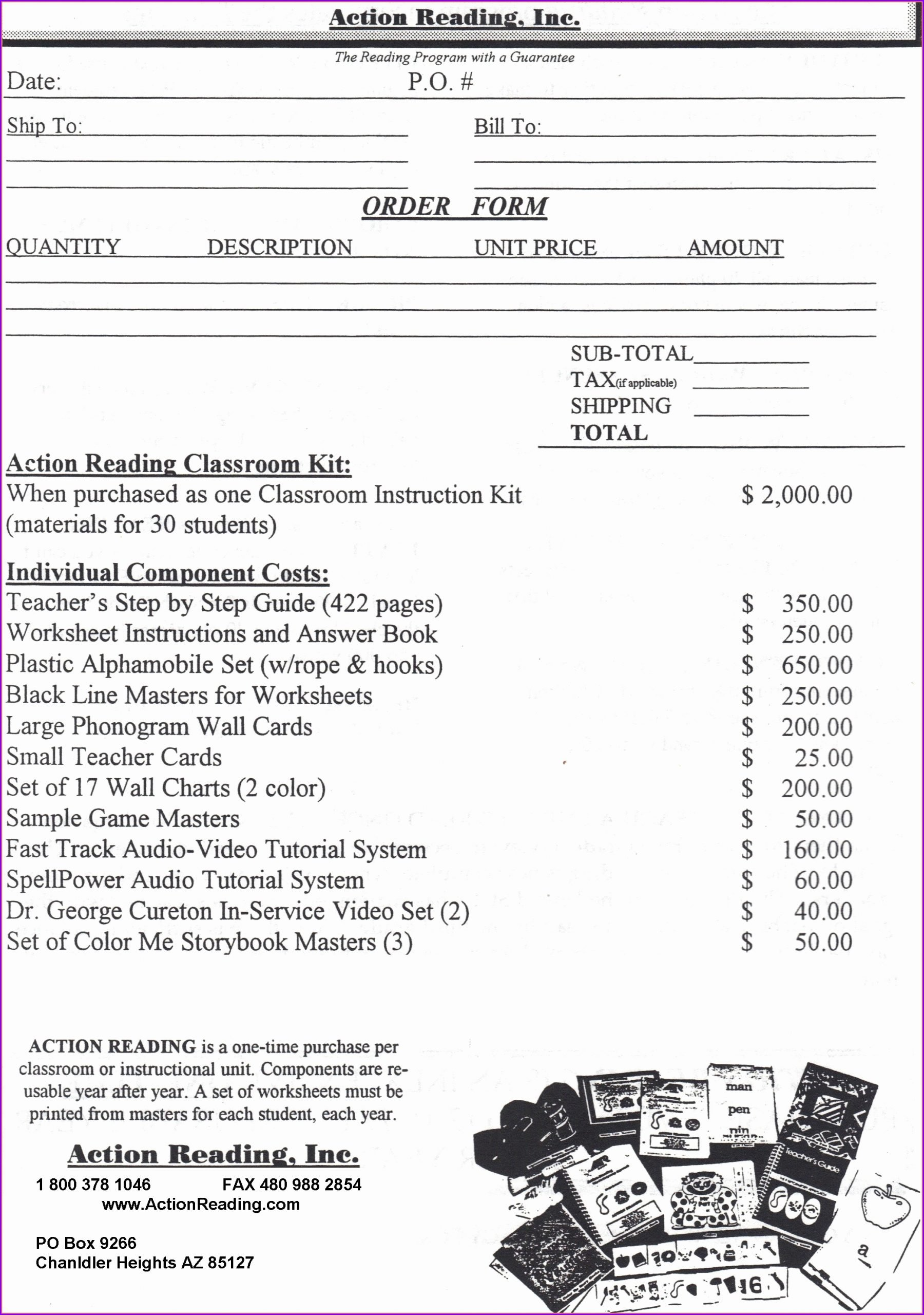 Nc Child Support Worksheet C Kids Nc Child Custody Worksheets