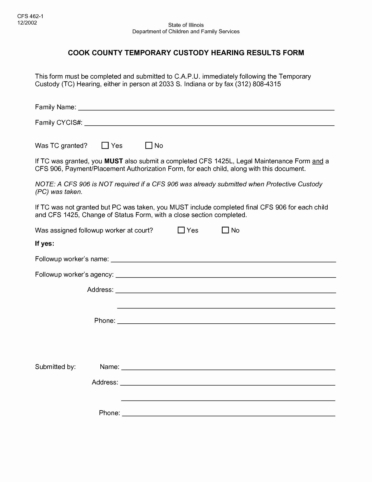 Nc Child Support Worksheet C New Nc Child Custody Worksheets