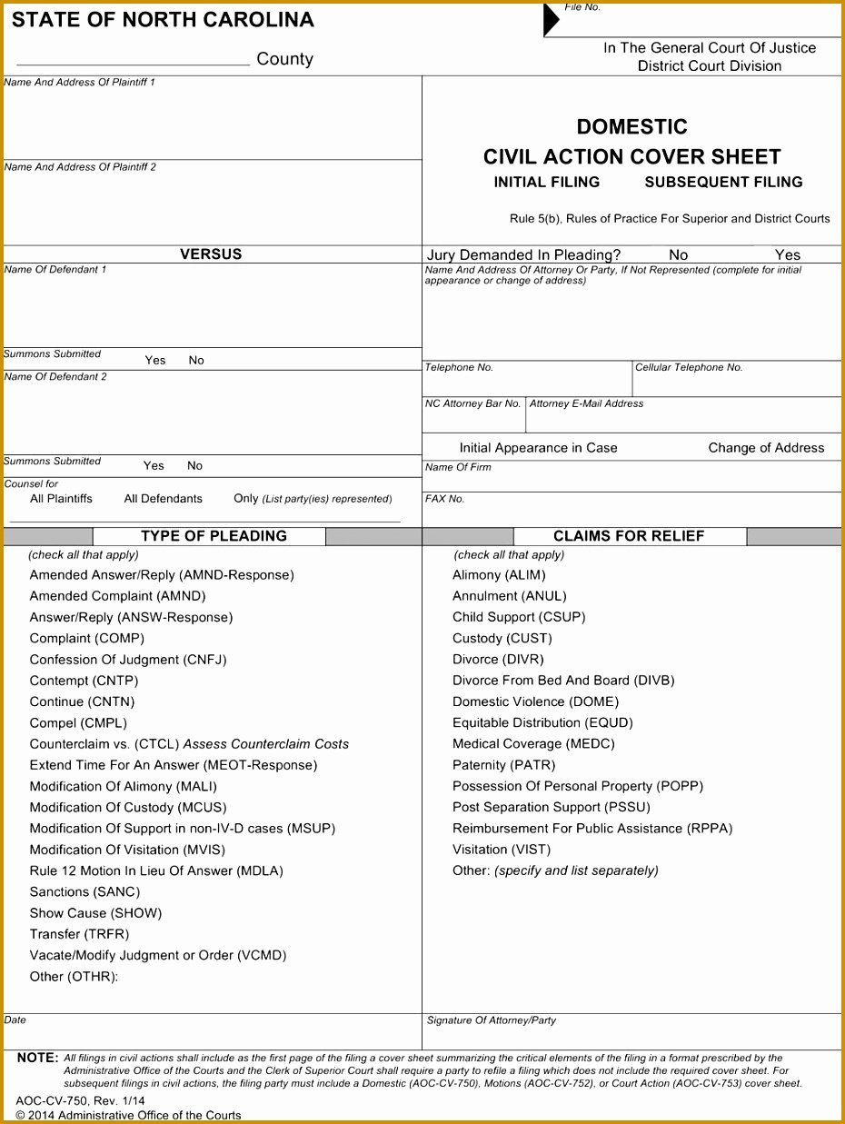 Nc Child Support Worksheet C New Nc Child Support Worksheet Nidecmege